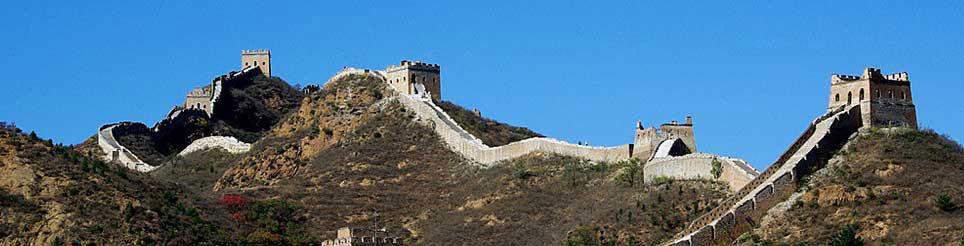 北京漂流京北一漂